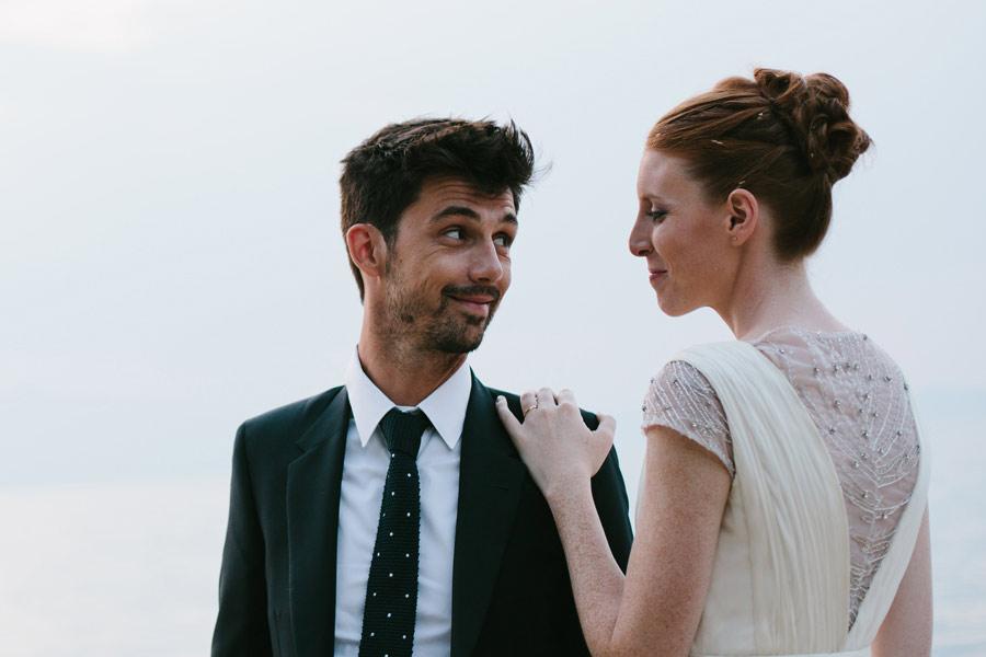 greek-wedding-self-designed-dress-troistudio-23
