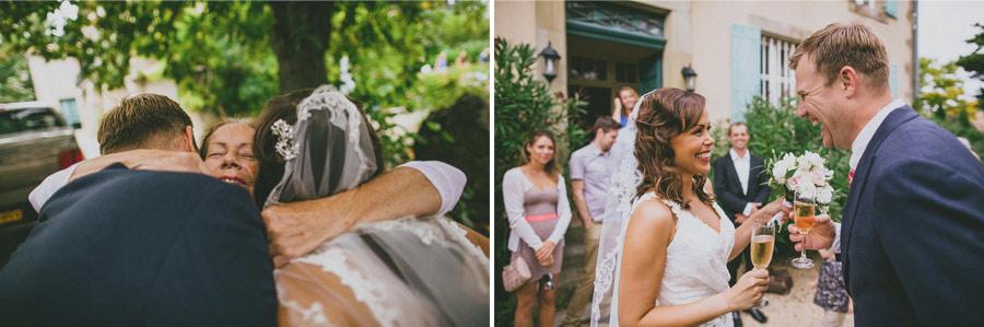 fun-french-dutch-wedding-ricardo-vieira-12