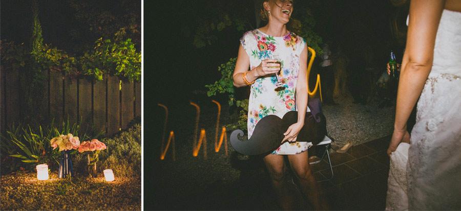 fun-french-dutch-wedding-ricardo-vieira-25