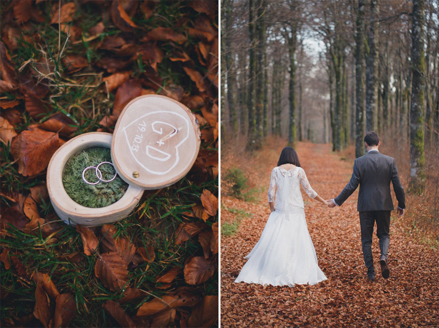 post-wedding-session-in-the-woods-photography-by-winter-13