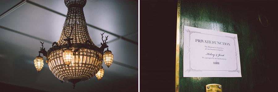 vancouver-bar-wedding-kelsey-jerrit-05