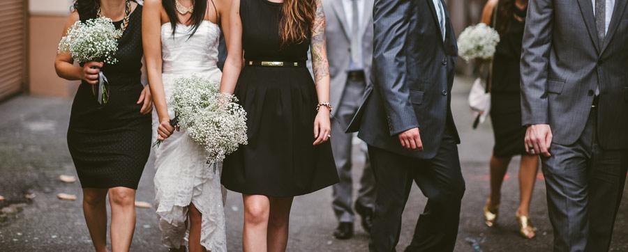 vancouver-bar-wedding-kelsey-jerrit-14