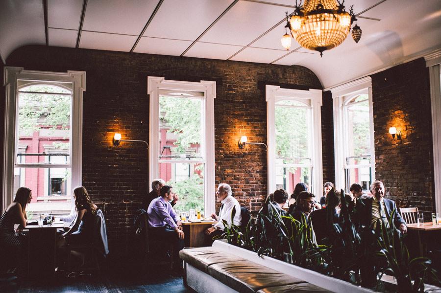 vancouver-bar-wedding-kelsey-jerrit-23