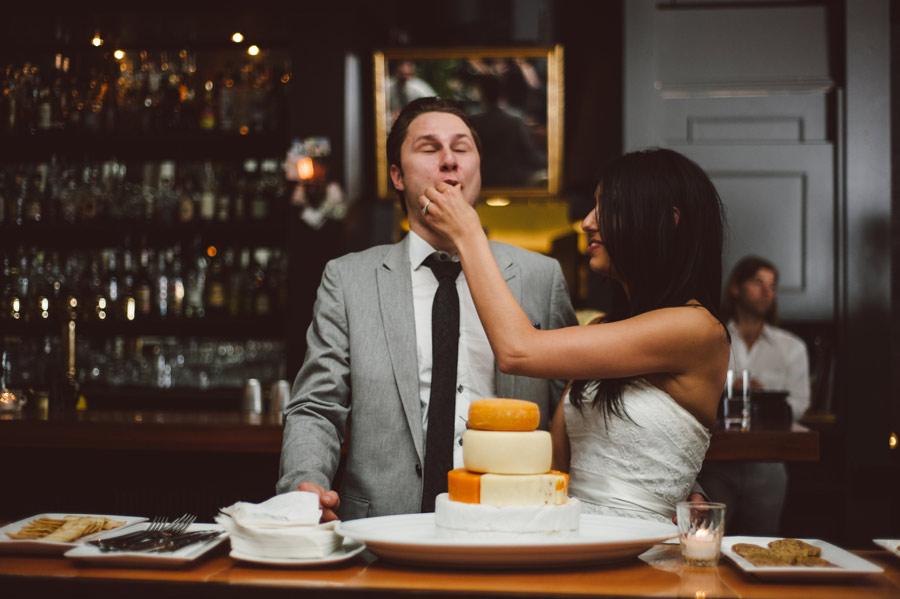 vancouver-bar-wedding-kelsey-jerrit-26
