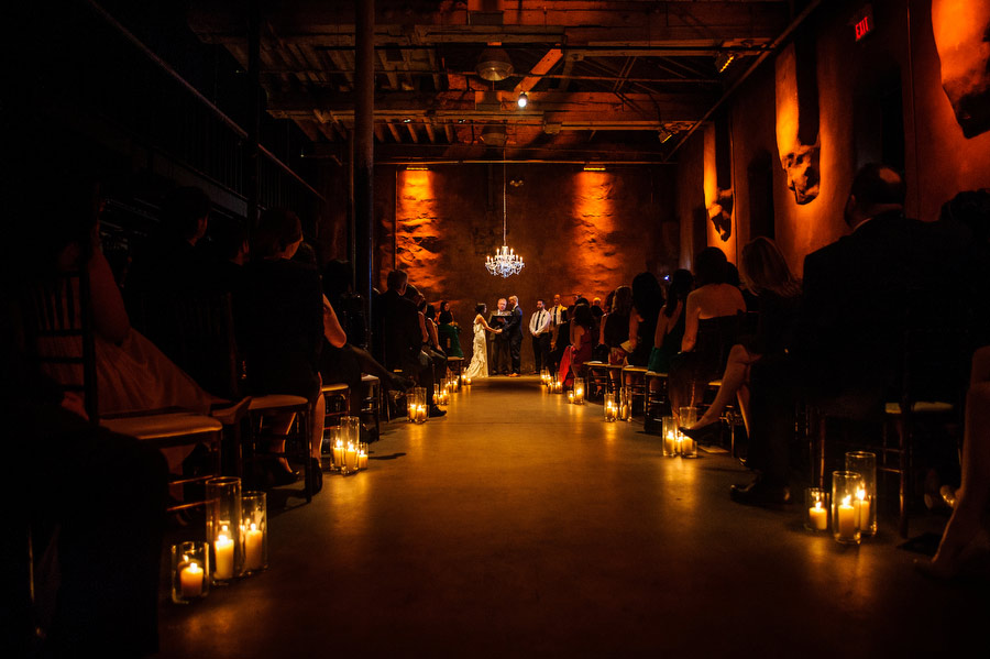 wedding-toronto-fermenting-cellar-13
