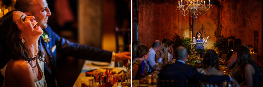 wedding-toronto-fermenting-cellar-22