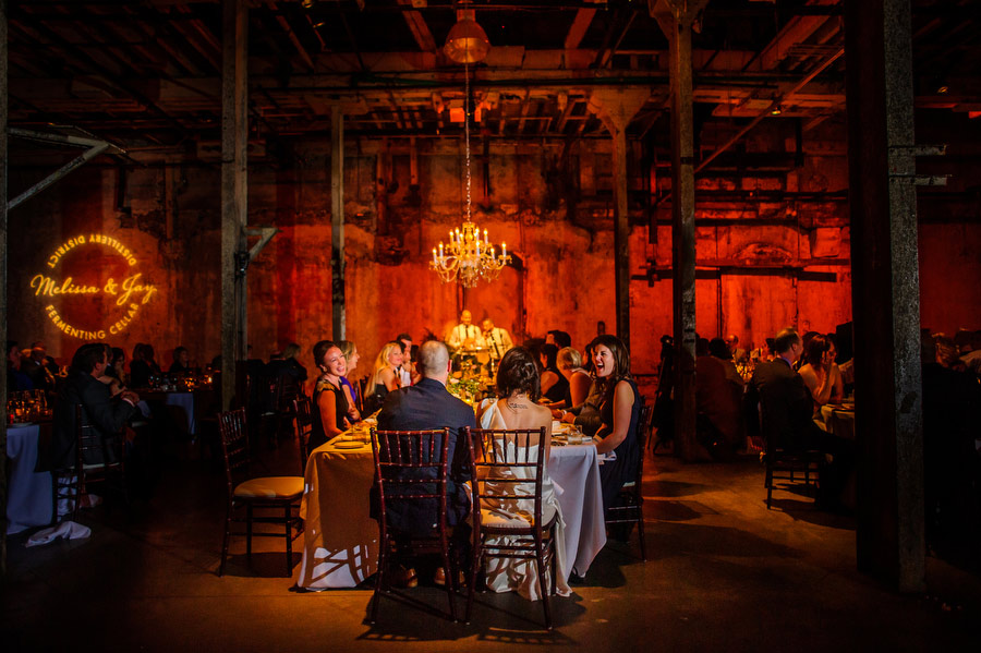 wedding-toronto-fermenting-cellar-25