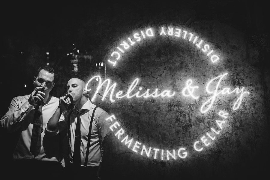wedding-toronto-fermenting-cellar-26