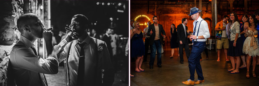 wedding-toronto-fermenting-cellar-27