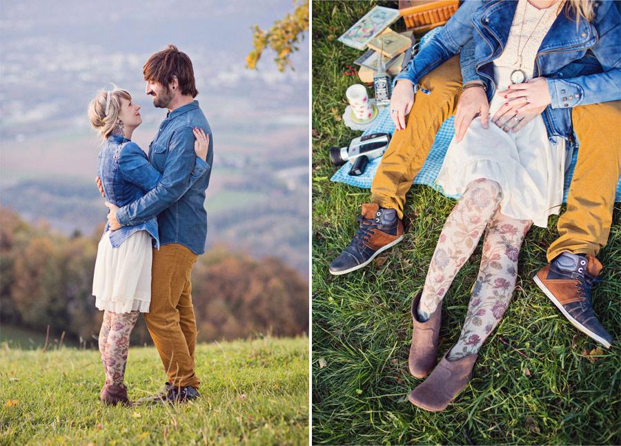 alice-wonderland-photoshoot-blanc-coco-11
