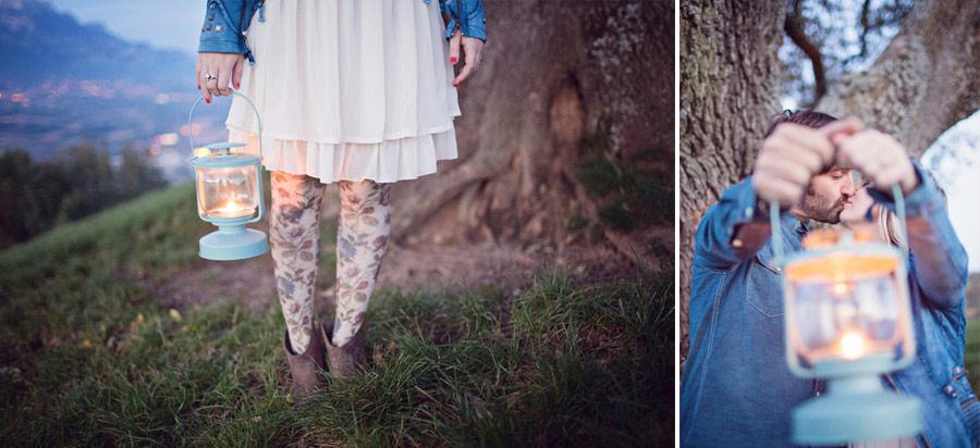 alice-wonderland-photoshoot-blanc-coco-17