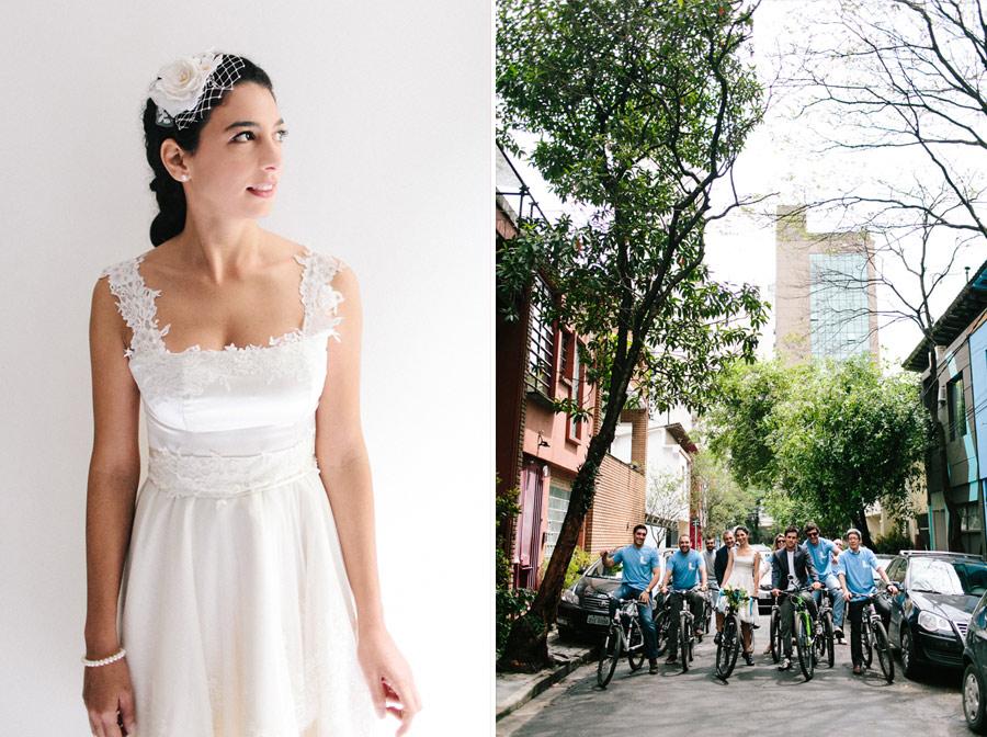 brazilian-picnic-wedding-bikes-frankie-marilia-04
