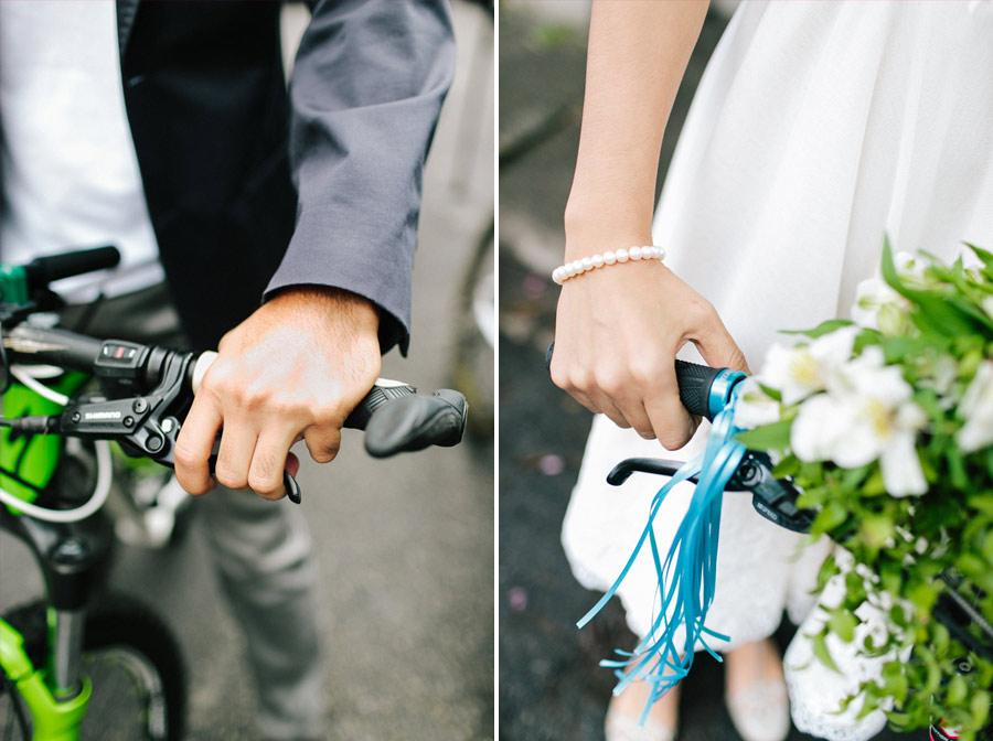 brazilian-picnic-wedding-bikes-frankie-marilia-06