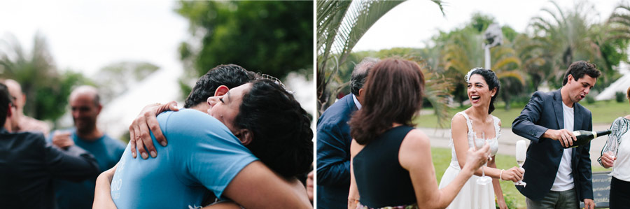 brazilian-picnic-wedding-bikes-frankie-marilia-19