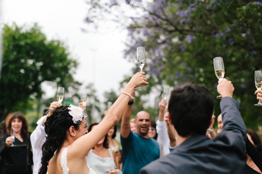 brazilian-picnic-wedding-bikes-frankie-marilia-20