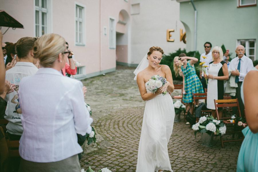 estonia-wedding-love-sandra-palm-07