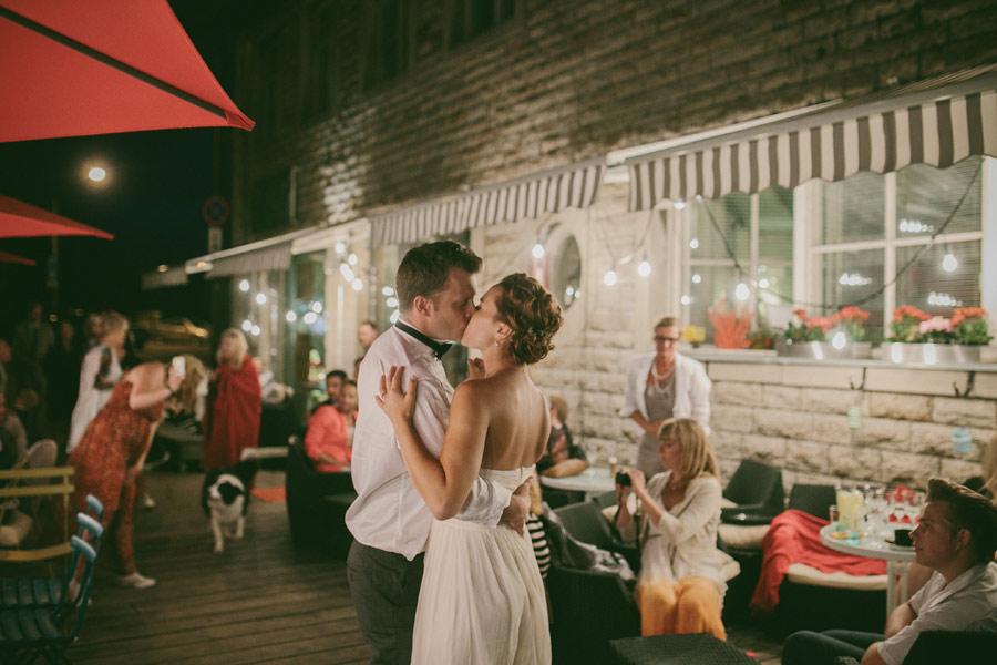 estonia-wedding-love-sandra-palm-20