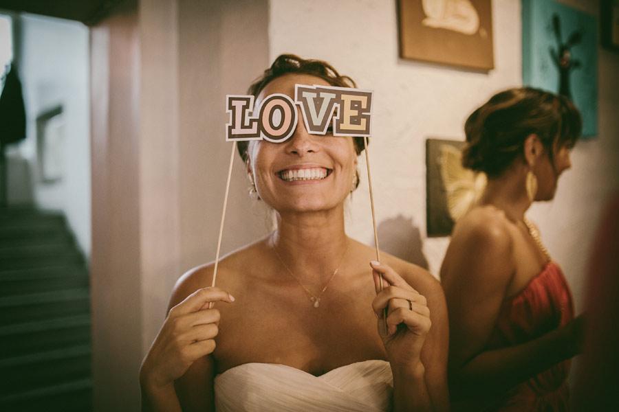 estonia-wedding-love-sandra-palm-21