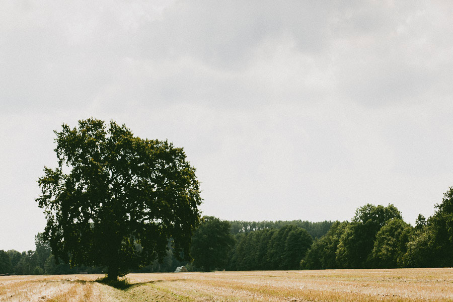 farm-wedding-germany-hafenliebe-06