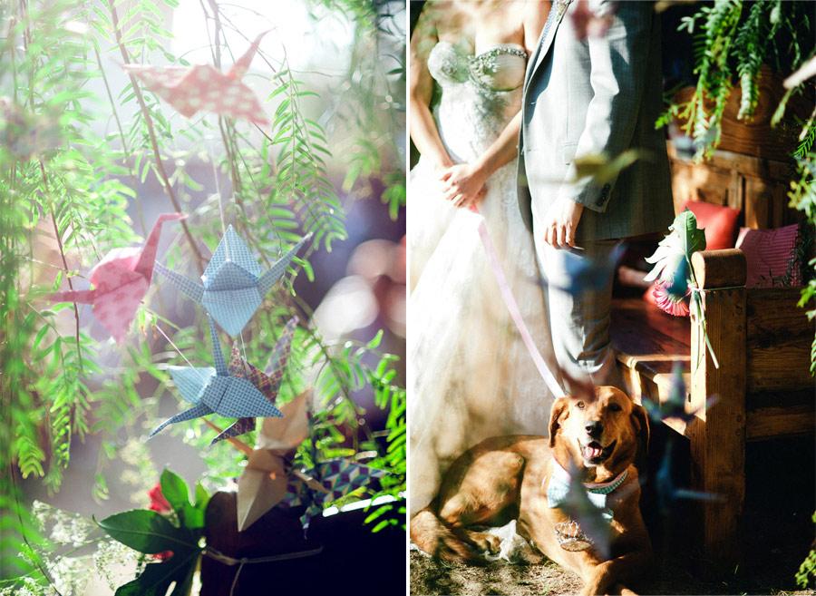 spain-rocknroll-wedding-bikini-birdie-09