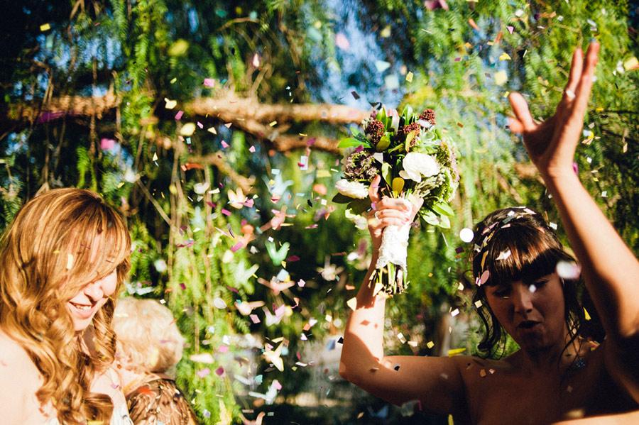 spain-rocknroll-wedding-bikini-birdie-12