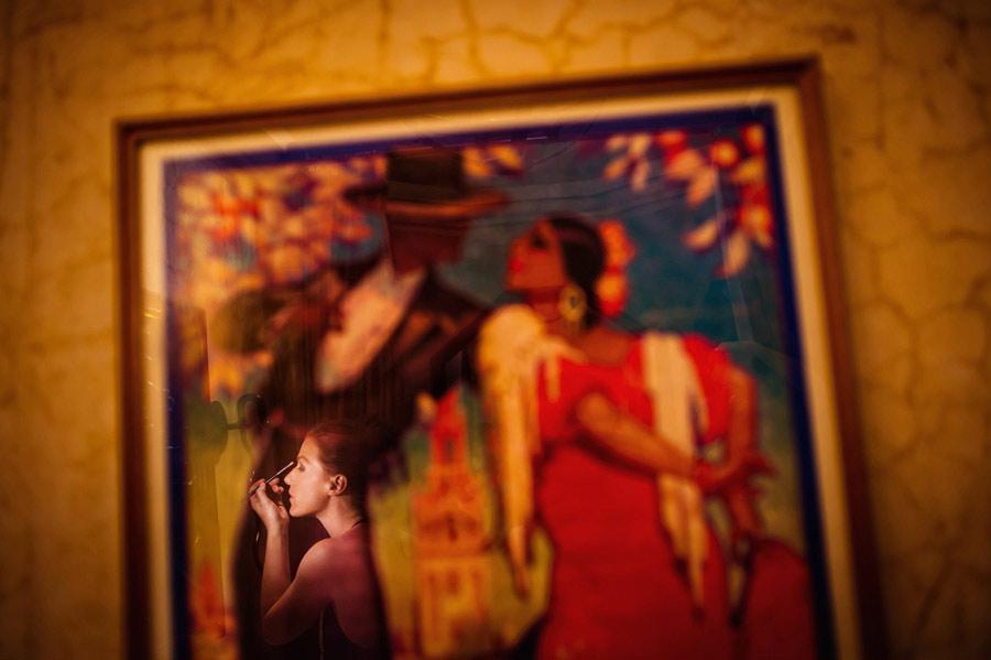 Beautiful-Wedding-Venue-Guatemala-Davina-Daniel-01
