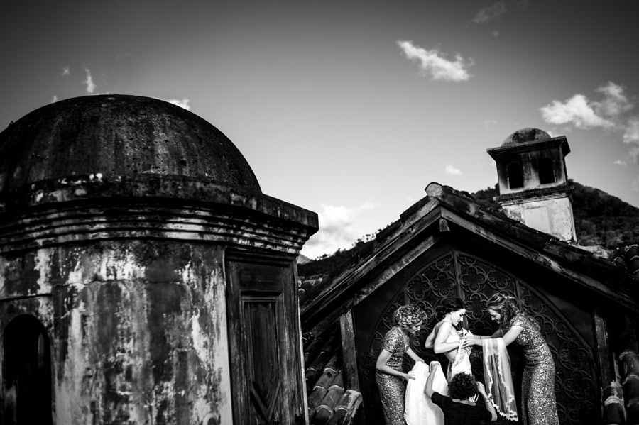 Beautiful-Wedding-Venue-Guatemala-Davina-Daniel-07