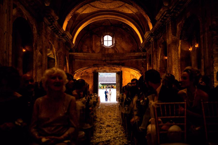 Beautiful-Wedding-Venue-Guatemala-Davina-Daniel-15