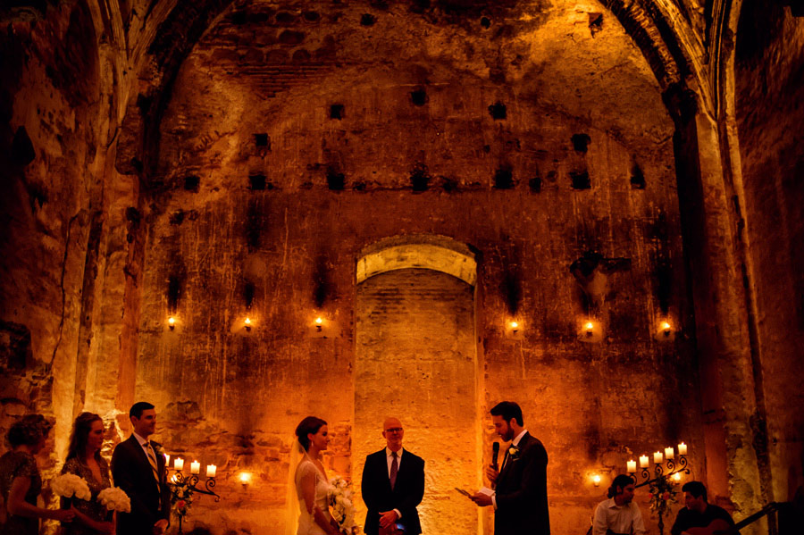 Beautiful-Wedding-Venue-Guatemala-Davina-Daniel-16