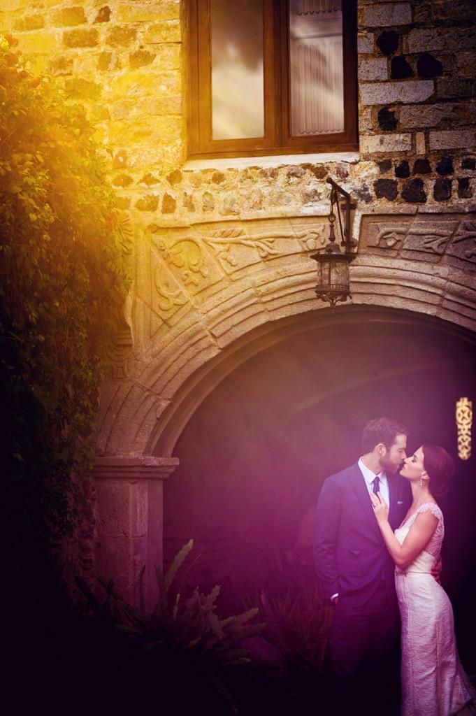 Beautiful-Wedding-Venue-Guatemala-Davina-Daniel-19