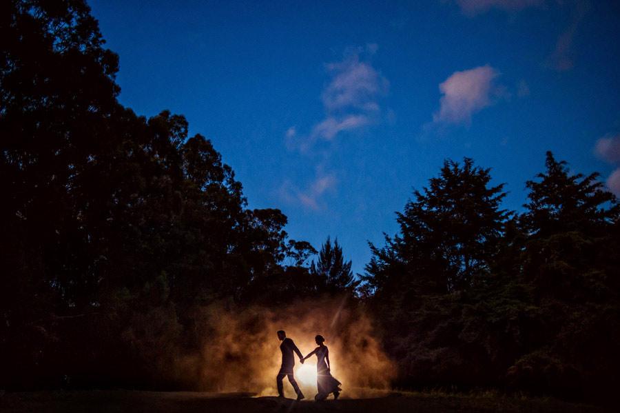 Beautiful-Wedding-Venue-Guatemala-Davina-Daniel-21