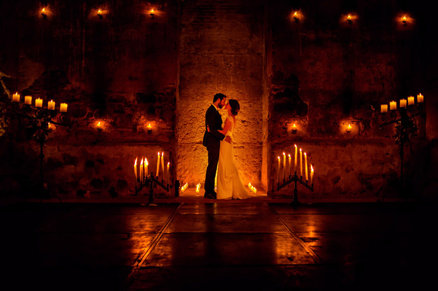 Beautiful-Wedding-Venue-Guatemala-Davina-Daniel-30