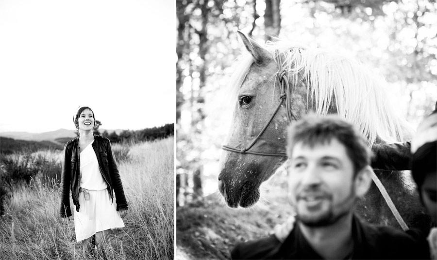 Gypsie-Inspired-Styled-Wedding-09