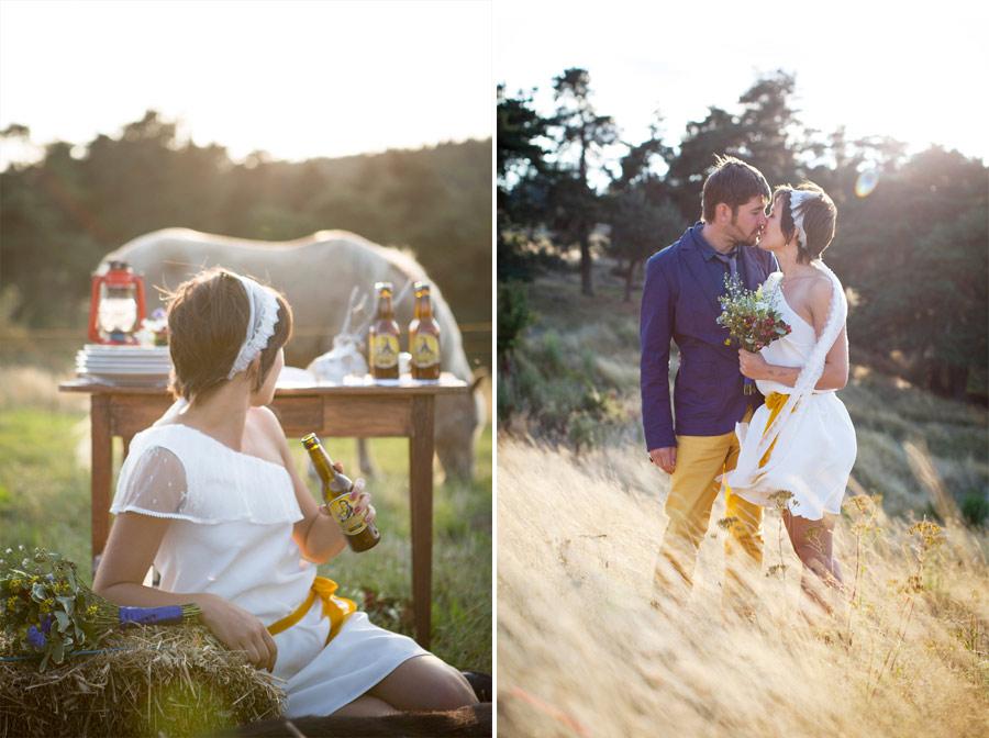 Gypsie-Inspired-Styled-Wedding-20