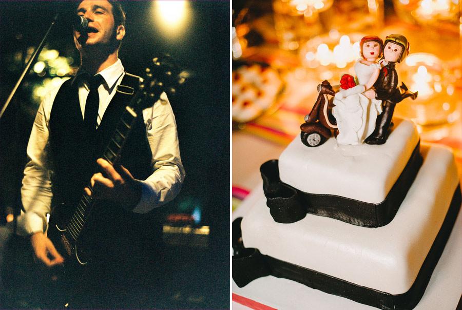 Spanish-Rock-Band-Wedding-28
