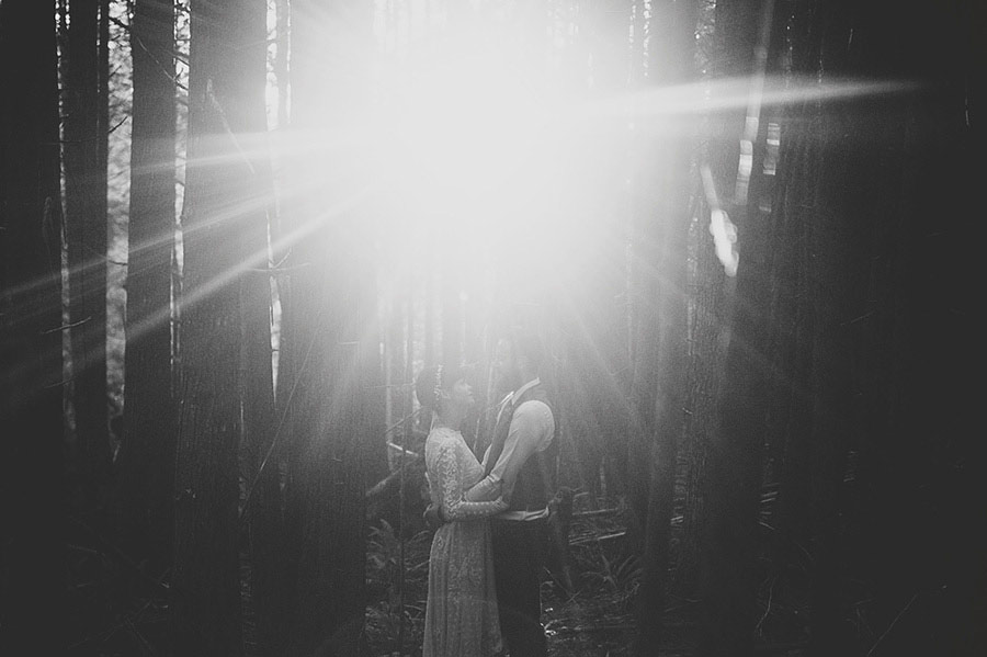 tofino-beach-wedding-nordica-photography-24