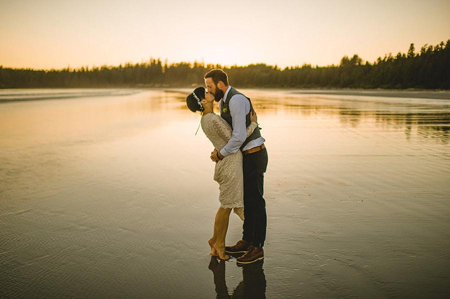 tofino-beach-wedding-nordica-photography-29