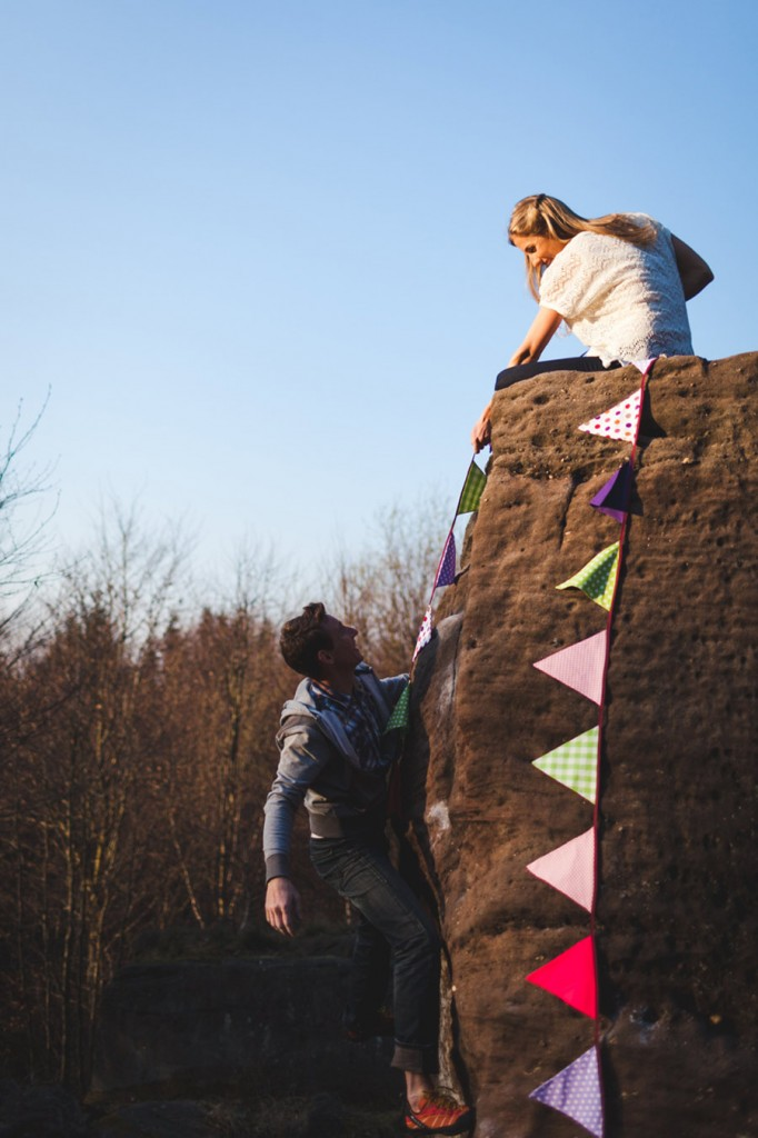 Climbing-Engagement-Session-GDPhotography-05