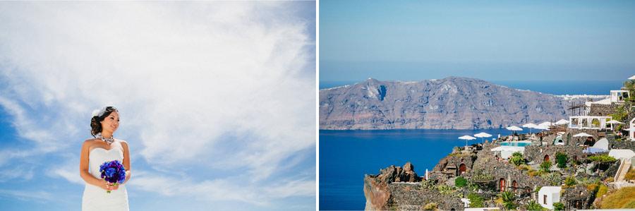 Santorini-Elopement-DavidOne-05