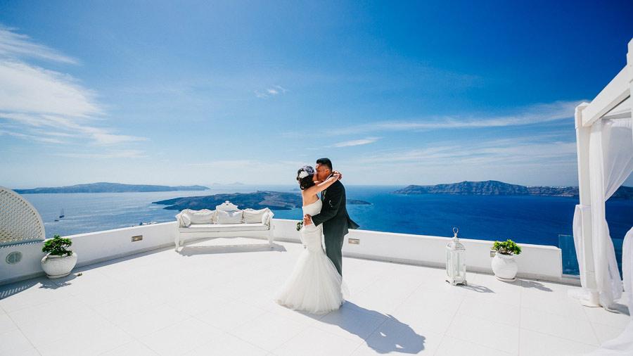 Santorini-Elopement-DavidOne-09