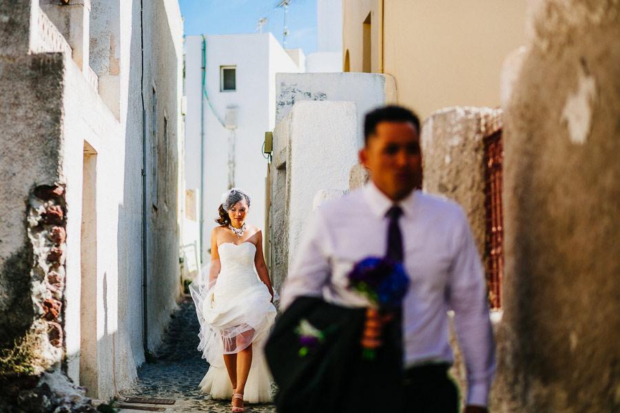 Santorini-Elopement-DavidOne-15