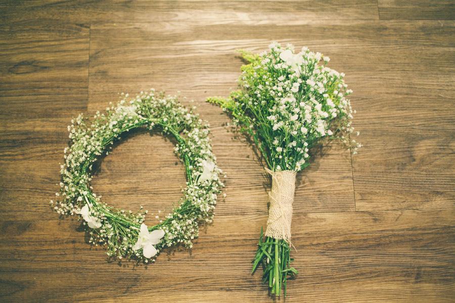 Surprise-Wedding-Mariana-Magno-01