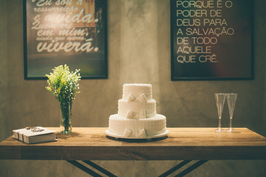 Surprise-Wedding-Mariana-Magno-03