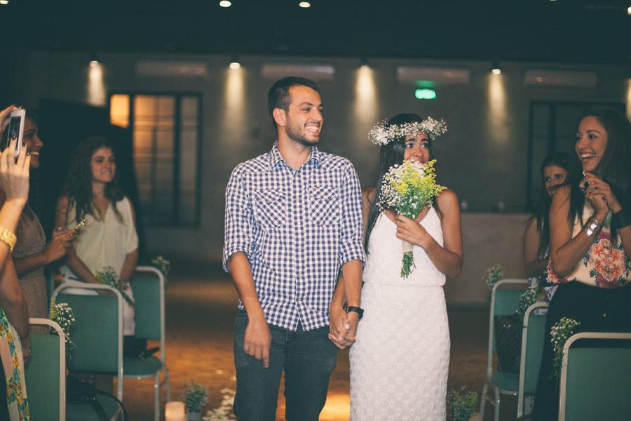 Surprise-Wedding-Mariana-Magno-07