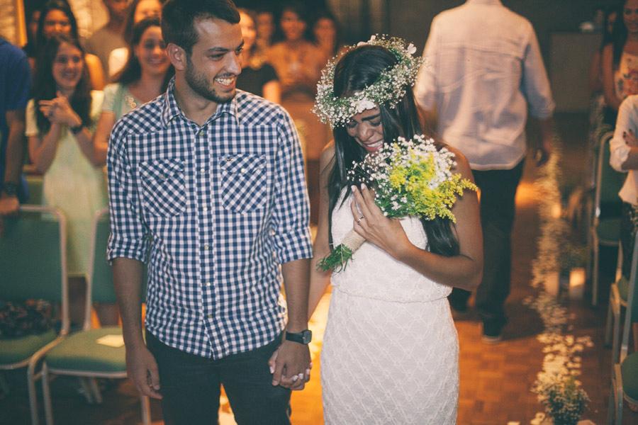 Surprise-Wedding-Mariana-Magno-09