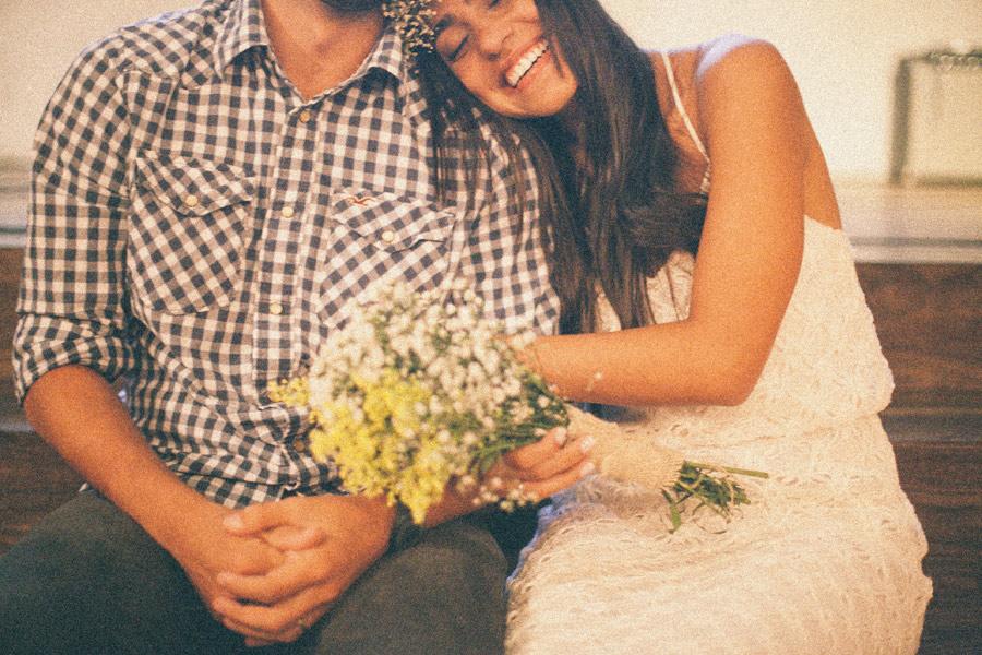 Surprise-Wedding-Mariana-Magno-12