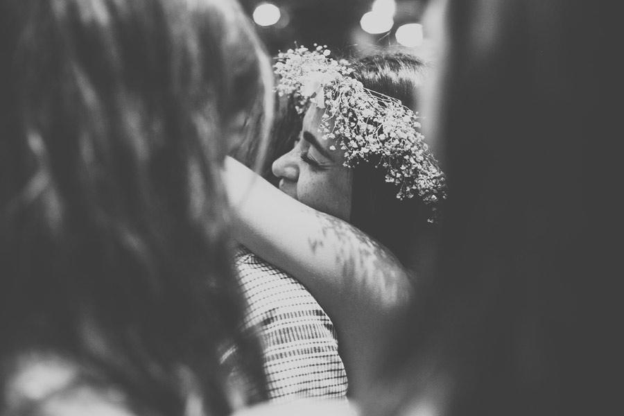 Surprise-Wedding-Mariana-Magno-16