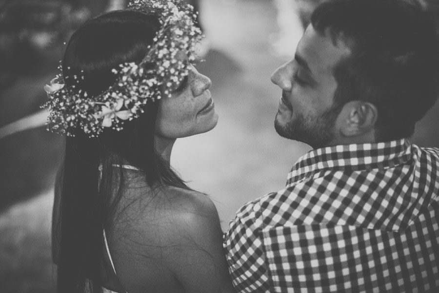 Surprise-Wedding-Mariana-Magno-18