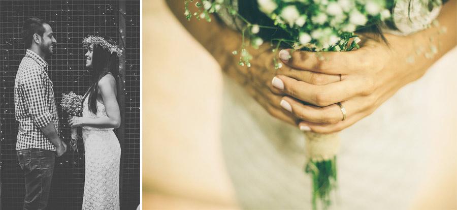Surprise-Wedding-Mariana-Magno-19