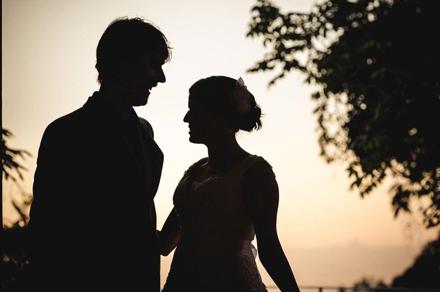 Wedding-Rio-de-Janeiro-Pompom-Aisle-Corcovado-23